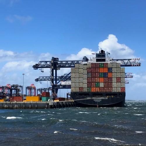 International Sea Freight_Botany Bay cargo ship_BCR_500.png